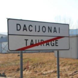 LaserTag Tauragė